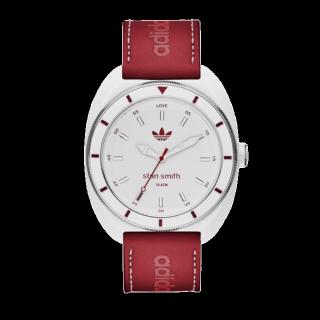 adidasの腕時計