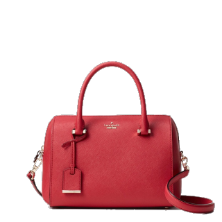 kate spade new yorkのハンドバッグ