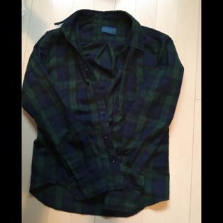 RAGEBLUEのシャツ/ブラウス