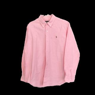 RALPH LAURENのシャツ/ブラウス