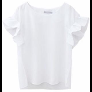 Netstarのシャツ/ブラウス
