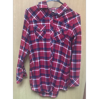 HONEYSのシャツ/ブラウス