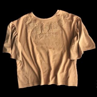 w closetのTシャツ/カットソー