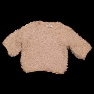 dazzlinのニット/セーター