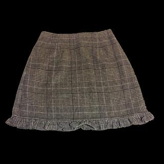 FUNのタイトスカート