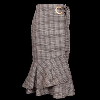 VIVID LADYのタイトスカート