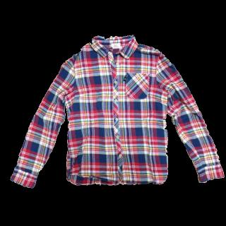 KRIFF MAYERのシャツ/ブラウス