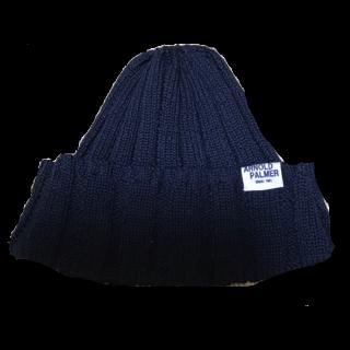 Arnold Palmerのニット帽