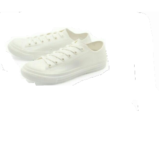 このコーデで使われているtodosのレインシューズ[ホワイト]