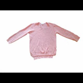 GRLのニット/セーター