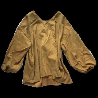 このコーデで使われているCOCAのTシャツ/カットソー[その他]