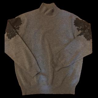 studio CLIPのニット/セーター