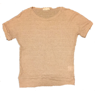 CEPOのニット/セーター