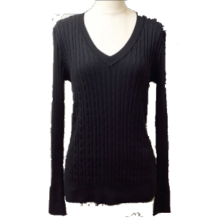 COCAのニット/セーター