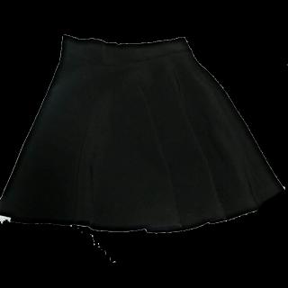 Jayroのミニスカート
