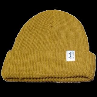 Heart Marketのニット帽