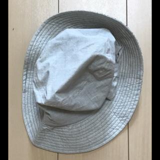 THE EMPORIUMの帽子