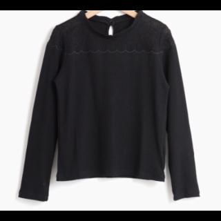 このコーデで使われているMAJESTIC LEGONのTシャツ/カットソー[ブラック]