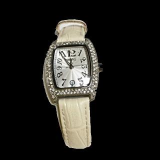 Folli Follieの腕時計