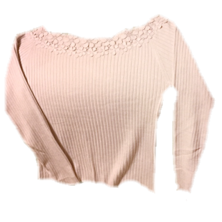 Astoriaのニット/セーター