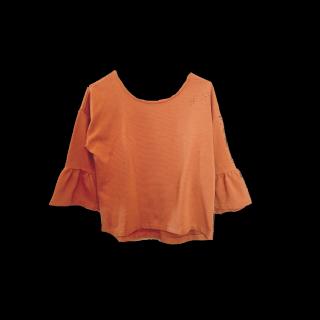 CutieBlondeのTシャツ/カットソー