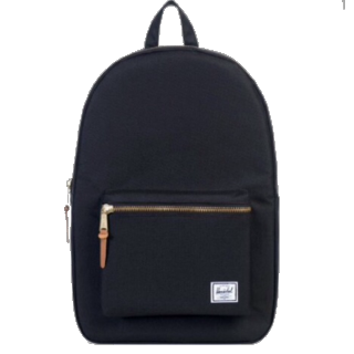 Herschel Supply のリュック