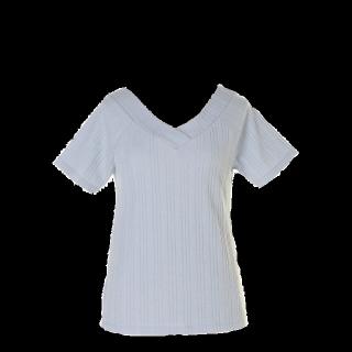 このコーデで使われているTシャツ/カットソー[その他]