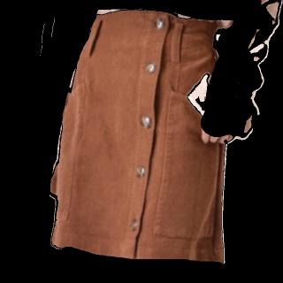 Kastaneのタイトスカート