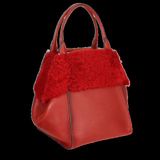 MAX MARAのハンドバッグ