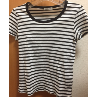 Style comのTシャツ/カットソー