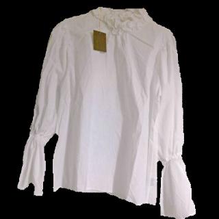 mochaのシャツ/ブラウス
