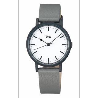 RIKI WATANABEの腕時計