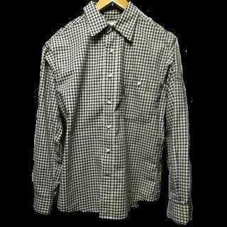 Columbiaのシャツ/ブラウス