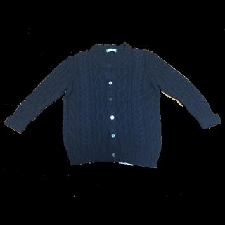 DAMAのニット/セーター