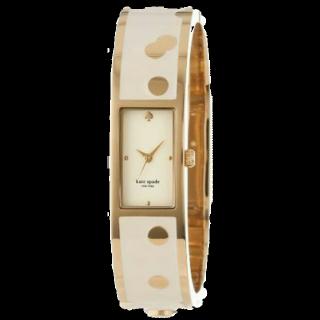 このコーデで使われているkate spade new yorkの腕時計[その他]