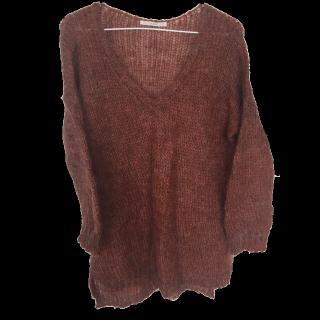 KBFのニット/セーター