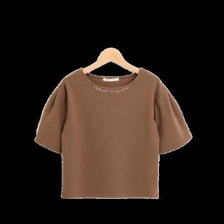 MAJESTIC LEGONのTシャツ/カットソー