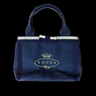 TOCCAのハンドバッグ