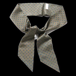 VERMEIL par ienaのスカーフ