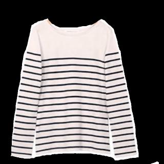 PierrotのTシャツ/カットソー