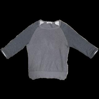 LASUDのTシャツ/カットソー