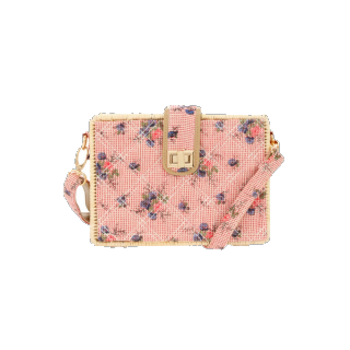 dazzlinのショルダーバッグ