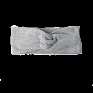 このコーデで使われているGRAY for UNITED ARROWSのヘアアクセサリー[グレー]