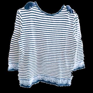 GITA collectionのTシャツ/カットソー