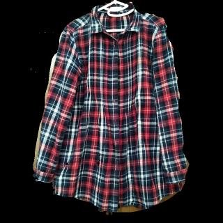 Availのシャツ/ブラウス