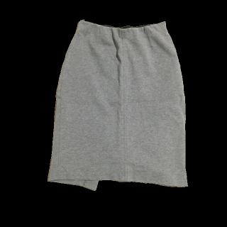 UNIQLOのタイトスカート