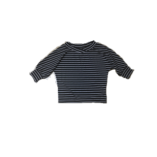 IMAGEのTシャツ/カットソー