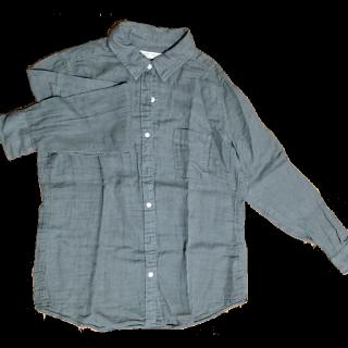 BACK NUMBERのシャツ/ブラウス