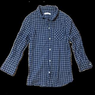 THE EMPORIUMのシャツ/ブラウス