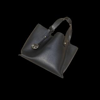 FURLAのハンドバッグ